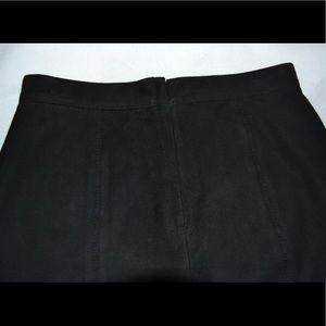 H&M Skirts - Skirt
